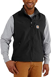 Carhartt Men's Denwood Vest