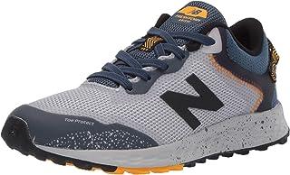 Kids' Fresh Foam Arishi Trail V1 Bungee Running Shoe
