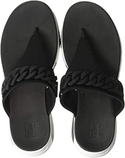 4425697accc FitFlop Shoes Latest Styles + FREE SHIPPING