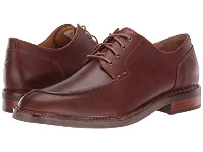 Sperry Gold Cup Elite Algonquin (Tan) Men