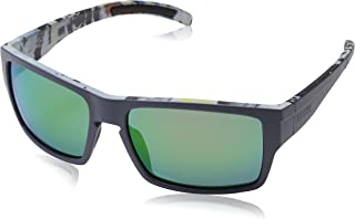 نظارة شمسية اوتلاير للرجال من سميث