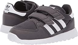 super popular b03d8 8f98a 109. adidas Originals Kids