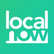Local Now - Weather, News, Traffic, Sports