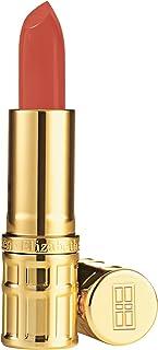 Elizabeth Arden Ceramide Ultra Lipstick, Coral Fizz, 3.5g