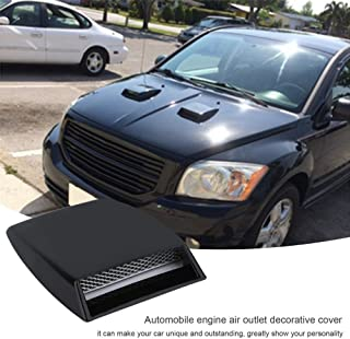Basage 96628910 Flessibile di Aspirazione Aria Automatico per Captiva 2006-2011