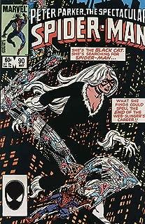 Best spider man 90 Reviews