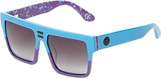 Neff Vector Sunglasses