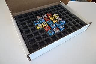 Destiny Dice Box