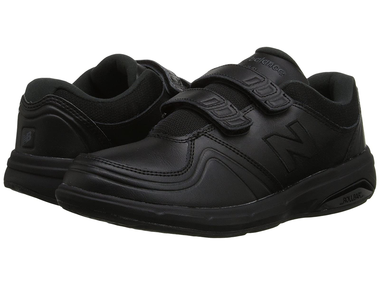 New Balance WW813Hv1Atmospheric grades have affordable shoes
