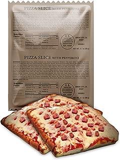 XMRE Pepperoni Pizza (6)