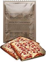 Pizza In Okc