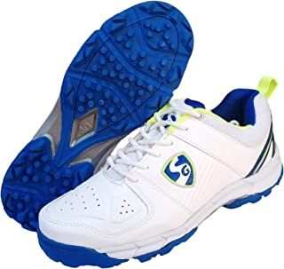 SG Cricket Shoe Innings