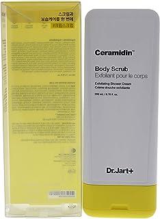 New Ceramidin (BodyScrub 200ml)