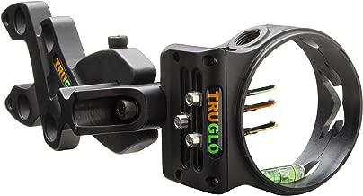 Best three pin bow sight Reviews