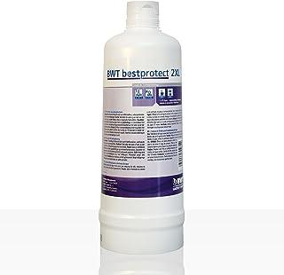 BWT Bestprotect Cartouche filtrante 2XL