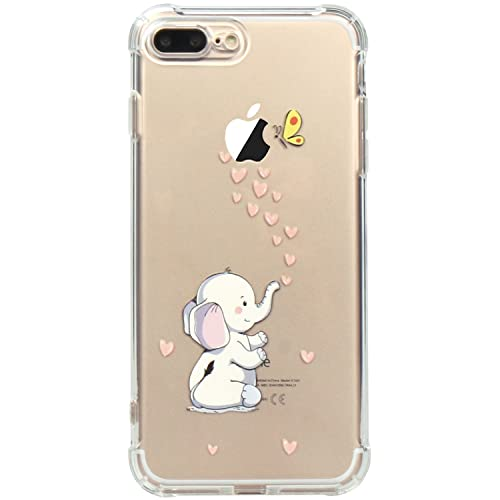 official photos 843e6 cb3cf Cute Cases: Amazon.com