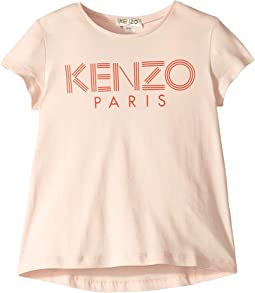 27899bb0 Kenzo Kids Clothing Latest Styles + FREE SHIPPING | Zappos.com