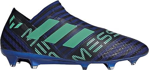 Adidas Nemeziz Messi 17+ FG, Stiefel de fútbol para Hombre