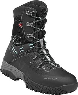 Garmont Momentum Mid Waterproof Hiking Boot - Women's