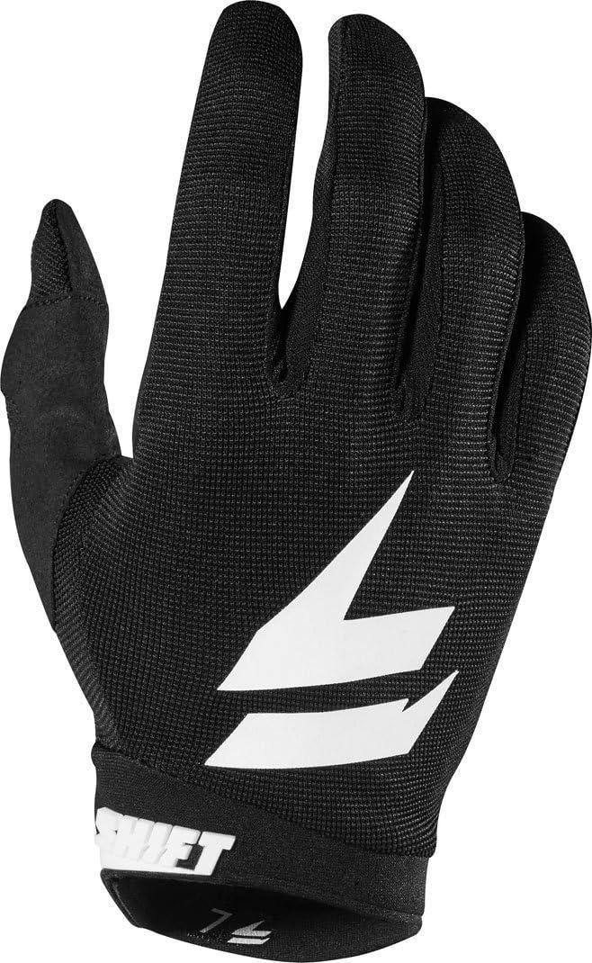 guantes Motocross SHIFT