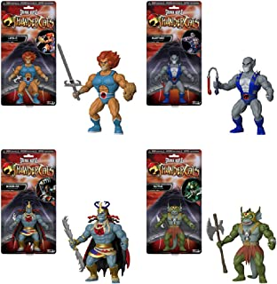 Best he man action figure lot Reviews