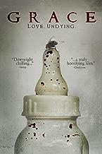grace horror movie trailer