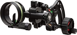 Best adjustable bow sights Reviews