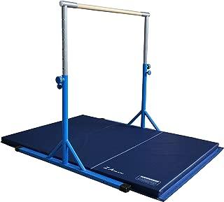Best usa gymnastics level 4 floor routine Reviews