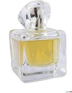 Eau de Parfum Avon Today 50 ml. Un best-seller absolu parmi les parfums. Un parfum féminin étonnant qui met en valeur la b...