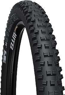 WTB Vigilante 2.3 TCS Tough/Fast Rolling Tire