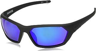 f4fd4d71bf05 Wiley X Ignite Plrzd Blu/Blk Matte