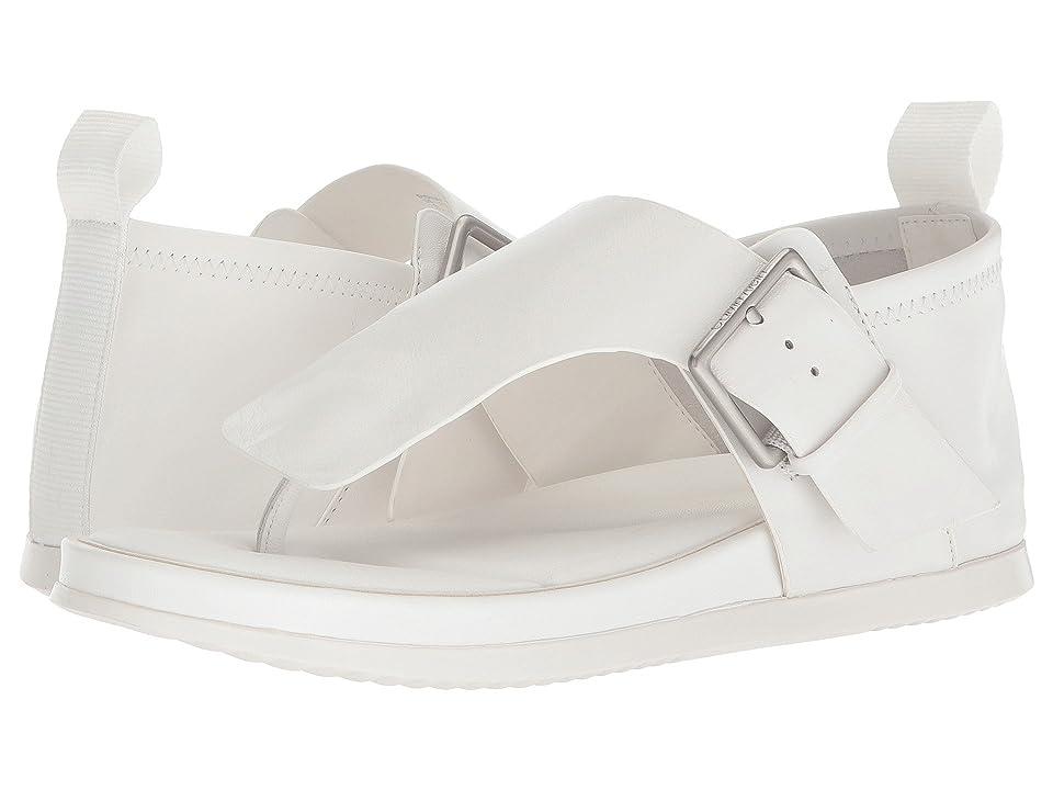 Calvin Klein Dionay (Platinum White) Women
