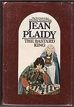 The Bastard King (Norman Trilogy, Book 1)