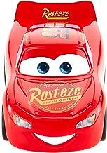 Disney Pixar Cars Turbo Racers Lightning McQueen