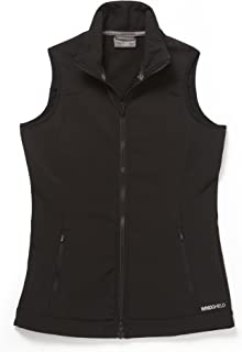 Craghoppers Womens Expert Essential Softshell Vest