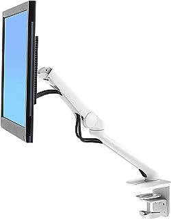 ERGOTRON 45-436-216 MX mini ramię do monitora na biurko i do montażu na ścianie