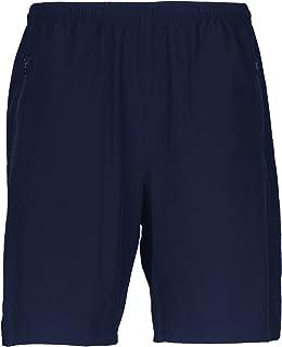 Finden & Hales Mens Pro Stretch Elasticated Sport Shorts