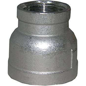 1 inch ss 304 pipe price