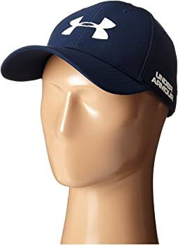 Under Armour - UA Golf Headline Cap