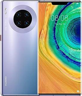 comprar comparacion Huawei Mate 30 Pro (256GB/8GB RAM Dual Sim) Space Silver