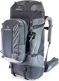 Best craigslist backpacking gear Reviews