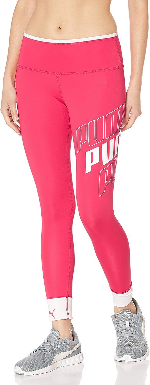 PUMA Women's Modern Leggings Sports Popular brand in the world Cheap mail order shopping