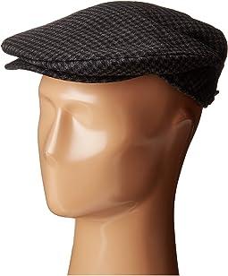 Pendleton - Ivy Cap