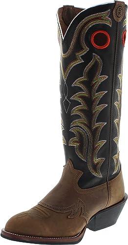 FB Fashion StiefelRr1002 - Stiefel De Vaquero Hombre