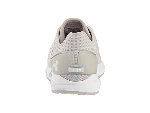 White Charcoal Black CT UA HOVR Gray Ghost Armour WhiteWhite Under Sonic qvXYpSw