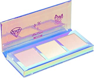 Best opal colored eyes Reviews