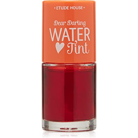 ETUDE HOUSE Dear Darling Water Tint - Orange Ade