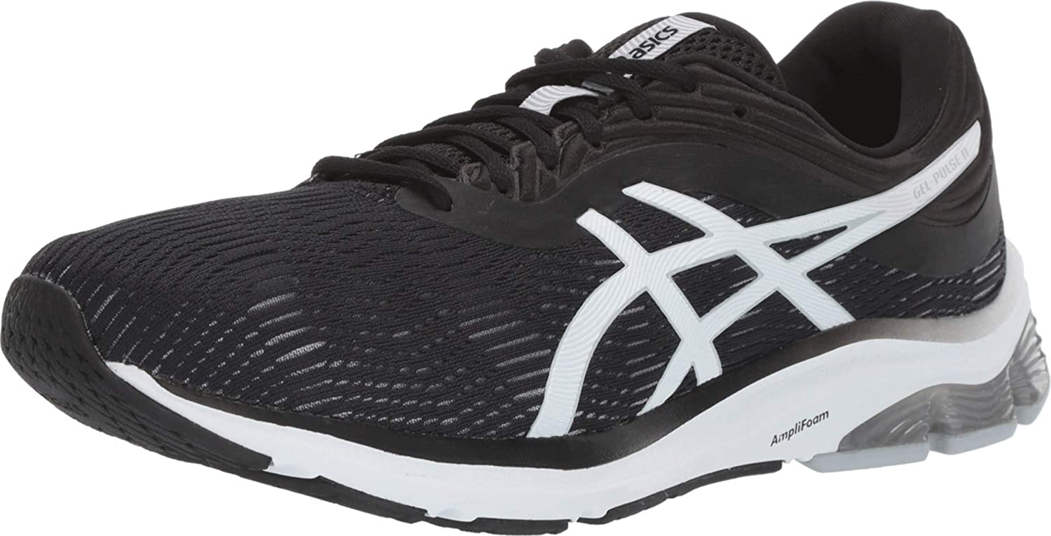 ASICS Men's Running Courier Max 41% OFF shipping free