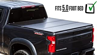 Best tacoma aluminum bed Reviews