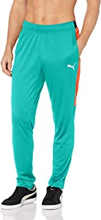PUMA Men's Training Pant